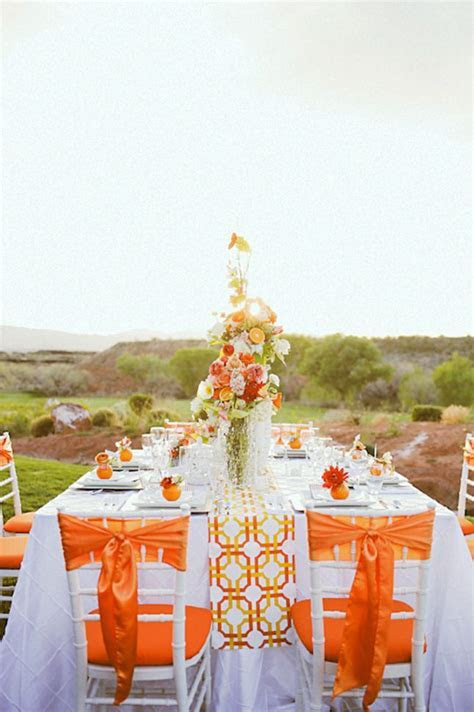 426 best Wedding Reception Tablescapes images on Pinterest