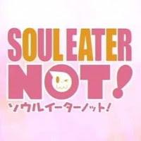 Screenshot, Soul Eater Not!