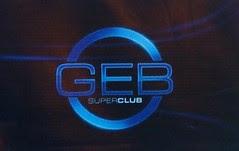 02-13-13 GEB Superclub