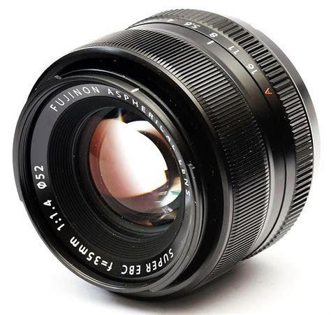 Top 10 Best Fujifilm Lenses Reviewed 2014