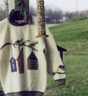 knits-from-the-North-Country4