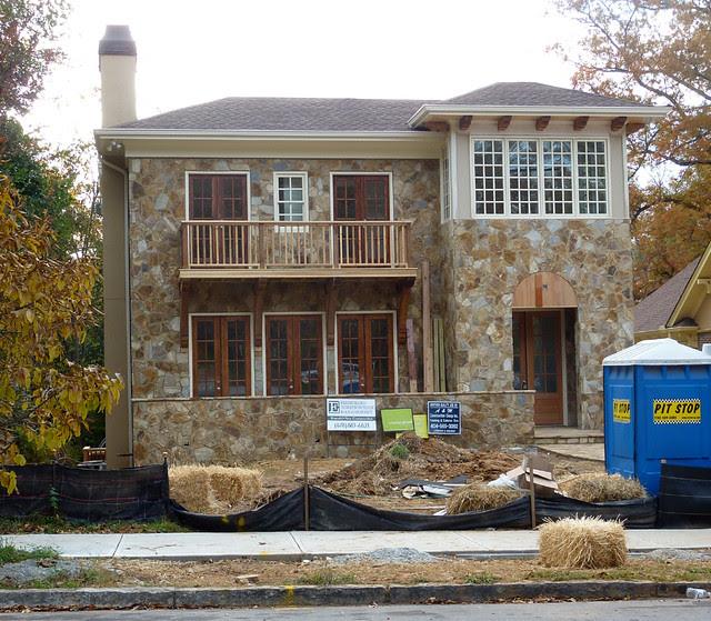 P1020221-2011-11-10-Morningside-Teardown-Stone-WIP