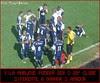 Vila Marlene poderá ser o 28º clube diferente a ser campeão na história