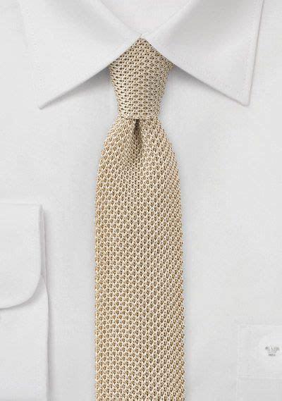 Best 20  Knit Tie ideas on Pinterest   Mens style guide