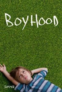 boyhood-poster