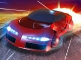 Star Racing Game Free Downloads