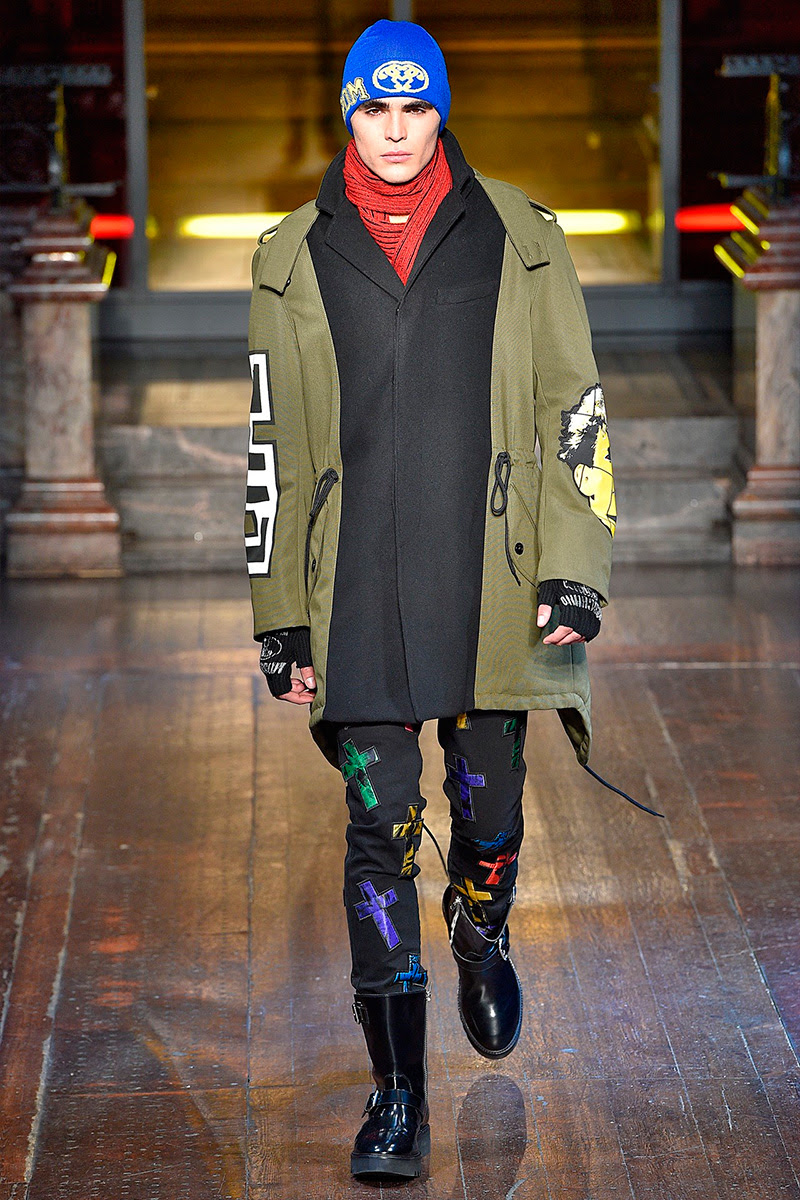 Tiger-Of-Sweden-FW16_fy20