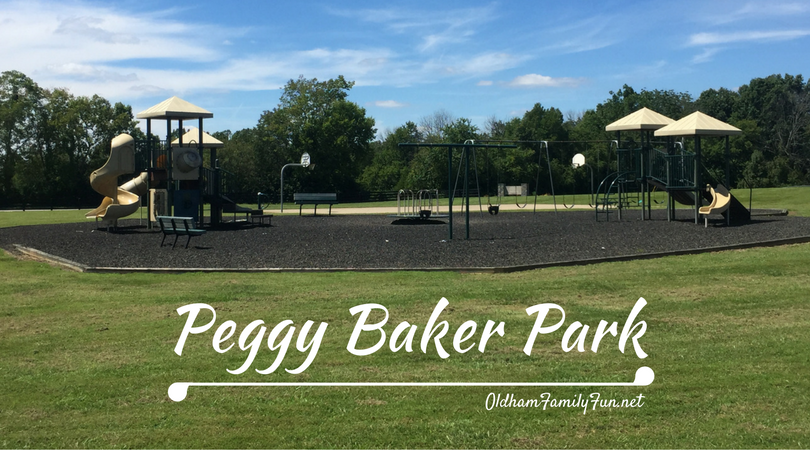photo Peggy Baker Park_zpsq0w1r3kh.png
