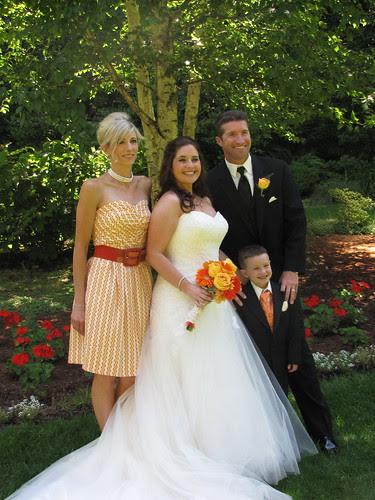 wedding.4