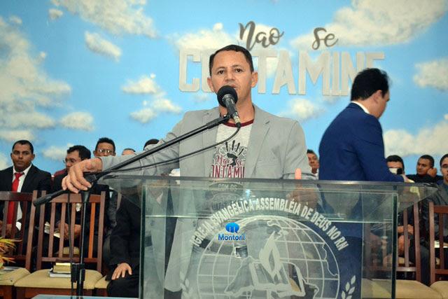 6-congresso-mocidade-adjc-foto-31.jpg