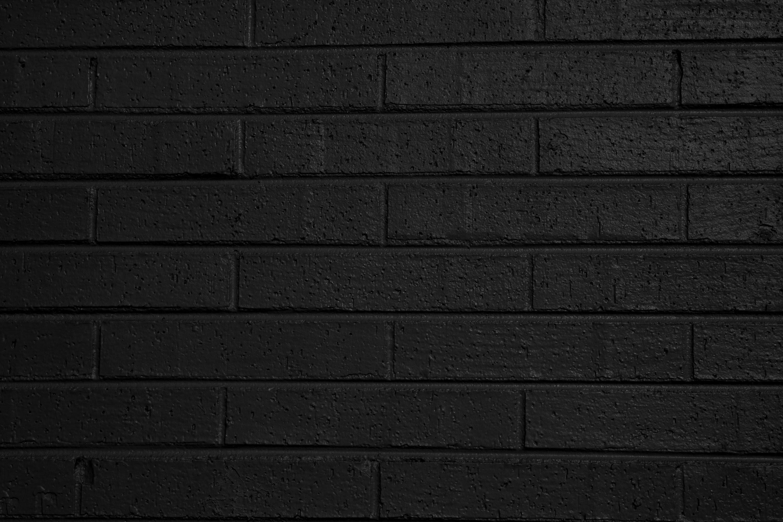 Unduh 4300 Koleksi Background Ppt Dark Paling Keren