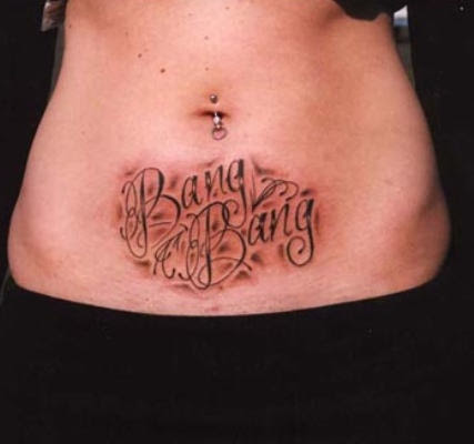 Girl Tattoos Angel Tattoos For Women Small Name Cover Up Tattoos Stars