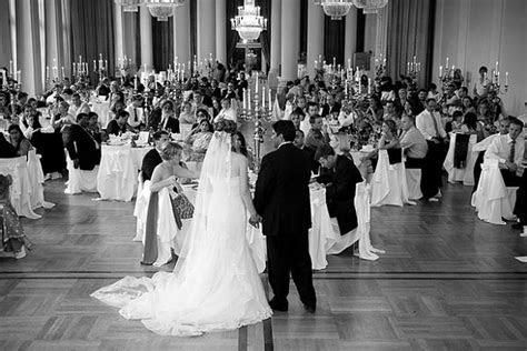 german wedding ceremony   Easyday