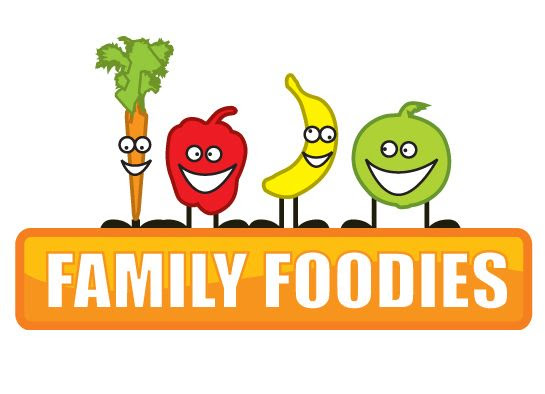 photo family-foodies_zpsaadeafe4.jpg
