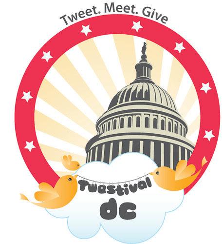 DC Twestival Logo 2