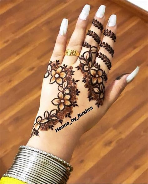 jewelleryhenna choose atmehndiartist