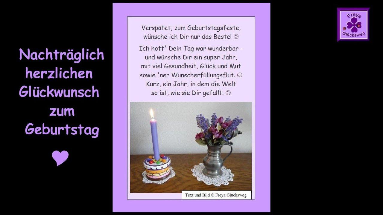 Calimeros Diana Eberhart Ich Hab Dein Herz Gefragt Youtube