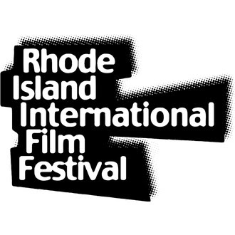 Movies Being Filmed In Rhode Island 2018