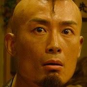Isekai Izakaya Nobu-Katsuyuki Miyake.jpg