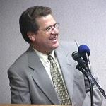 Jerold S. Bell, DVM's photo