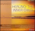 Healing the Inner Child - CD