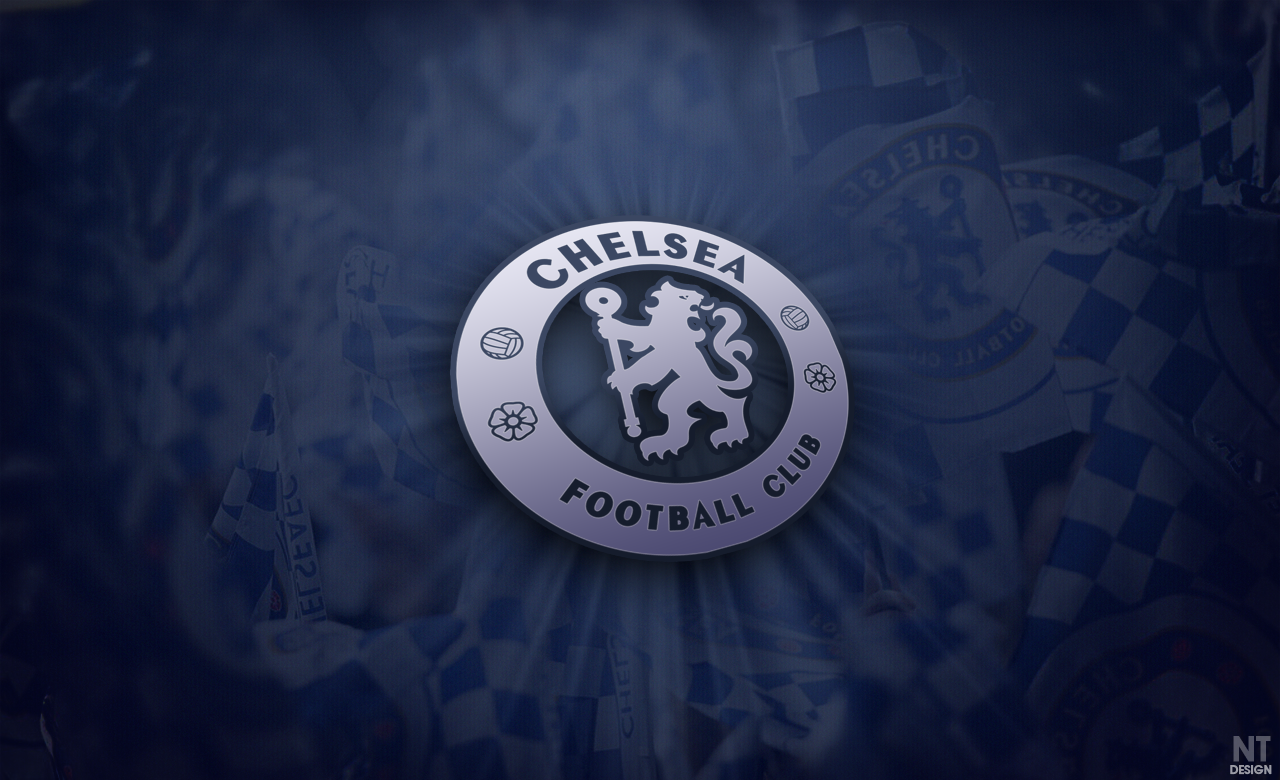 Download Epic Wallpapers Chelsea