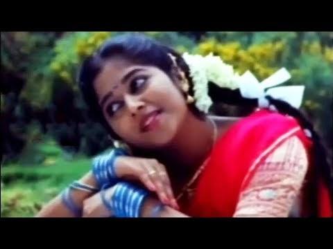 Melody Hits Of Ilayaraja Melody Instrumental Tamil Songs Download - Free Online Songs @ JioSaavn