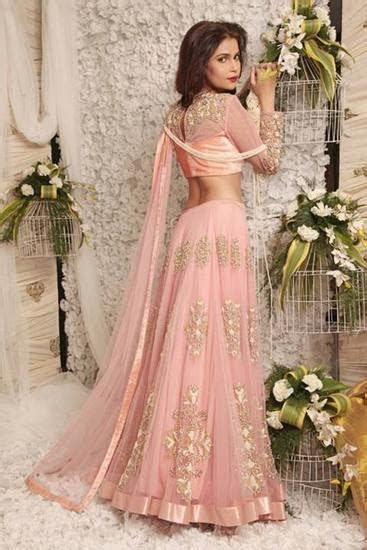Swati Agarwal Bridal Couture Info & Review   Wedding