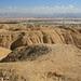 israel2012-desert-5