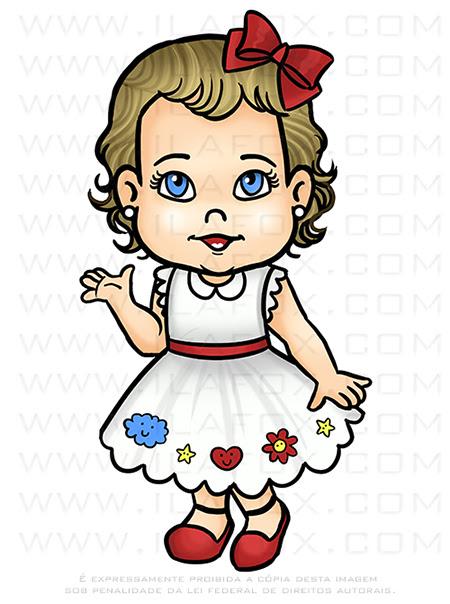 caricatura personalizada, caricatura, caricatura desenho, caricatura infantil