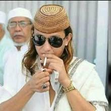 habib bahar bin ali bin smith | Redaksi Indonesia | Jernih ...