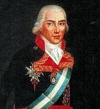 Pérez-Reverte: «Churruca, Valdés, Escaño y Álava salvaron el honor español en Trafalgar»