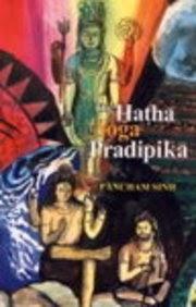 downloadpdf the hatha yoga pradipika pdf  yoga for
