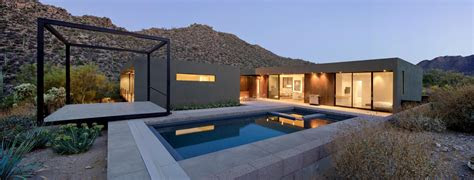 desert house  awesome viewing veranda   pool
