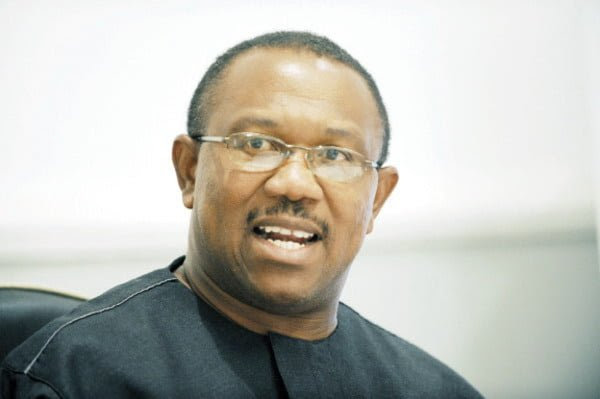 Anambra election: Ngige, Ezeemo tackle Obi over imposition of governor