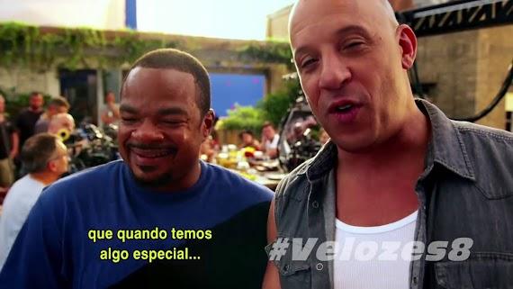 Melhor sempre Frases De Dominic Toretto Velozes E Furiosos 7