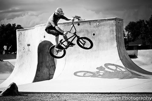 Skate Park (1 of 9)