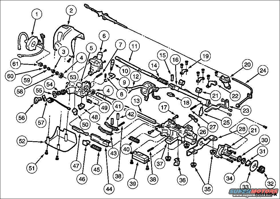 Diagrams Wiring : Towing Wiring Harness Diagram - Best ...