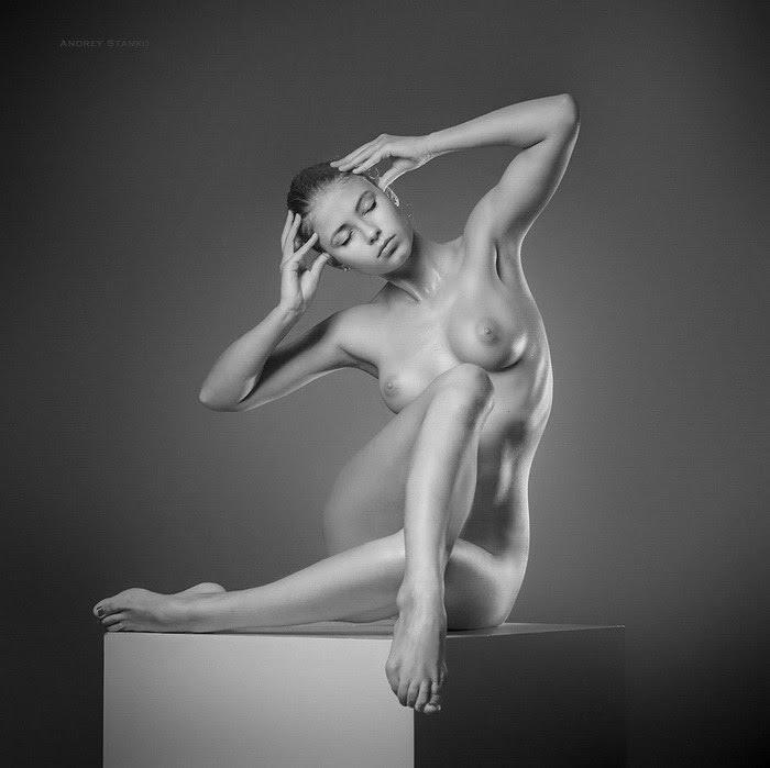 Фото девушки эротика онлайн студии девушек