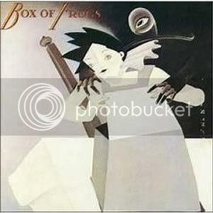 boxoffrogs-boxoffrogs1984