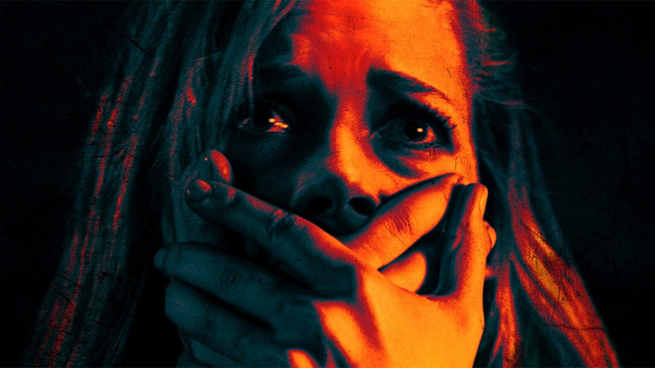 Download Movies Don't Breathe - Movie Video