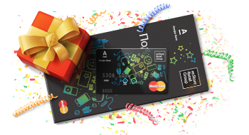 альфа банк взять кредитную карту 32 гб