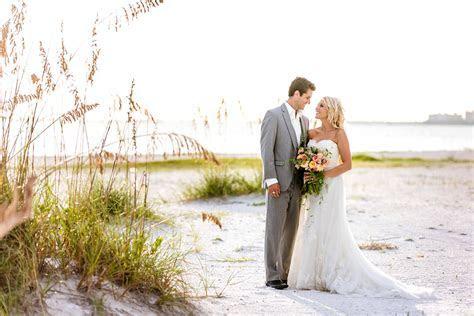 Boho Beach Wedding Style Inspiration   Floridian Social