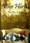 Love Hurts: The Killing of Rose (Love Hurts, #1)