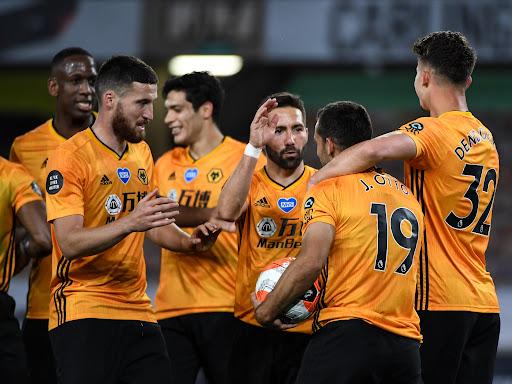 Avatar of Kenny Hibbitt: A superb Wolves season regardless of FA Cup result