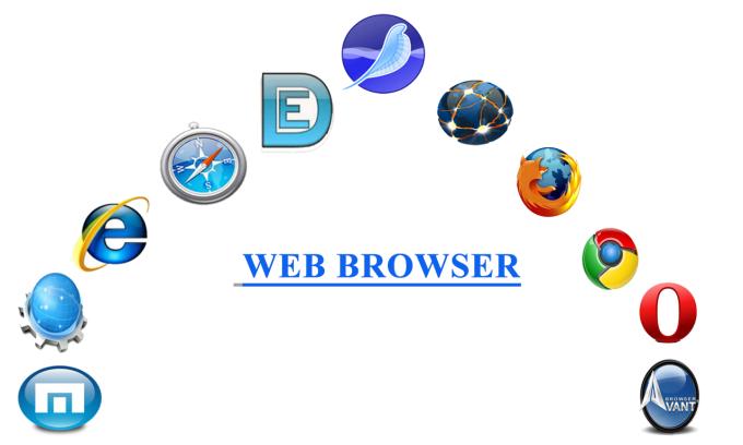 Браузер глобус и тор hyrda скачать портативный браузер тор hydra2web