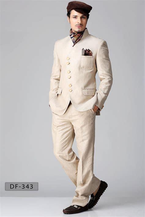 best designer three piece suits   Modern 3 Piece Suits for