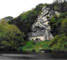 st-gildas-chapel