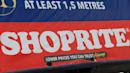 Shoprite: Africa's biggest supermarket considers pulling out of Nigeria