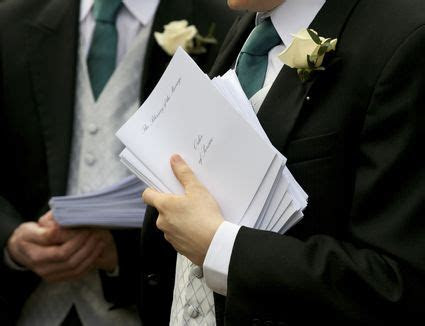 Recessional Definition   What is a Wedding Recessional?
